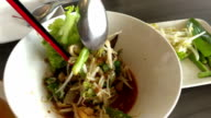 traditional vietnamise food video