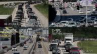 Traffic Cameras video
