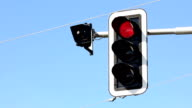 Traffic Lights video