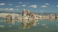 Tranquil Mono Lake video