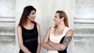 Transgender people video