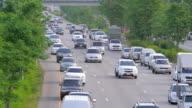 Transportation video