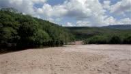 Travel Landscapes - Chapada Diamantina, Bahia, Brazil video