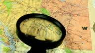 Travel Planning video