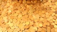 Treasure Chest video