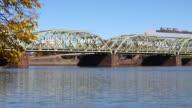 Trenton Makes Bridge video