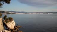 Trieste, Italy video