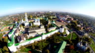 Trinity Lavra of St. Sergius video