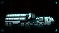 S-400 Triumph animation video