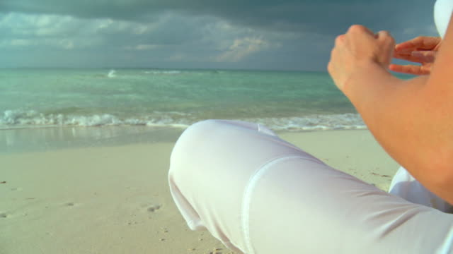 Tropical Meditation video