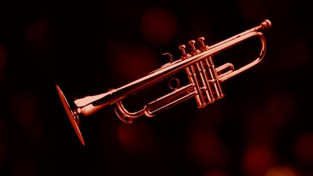 Trumpet video