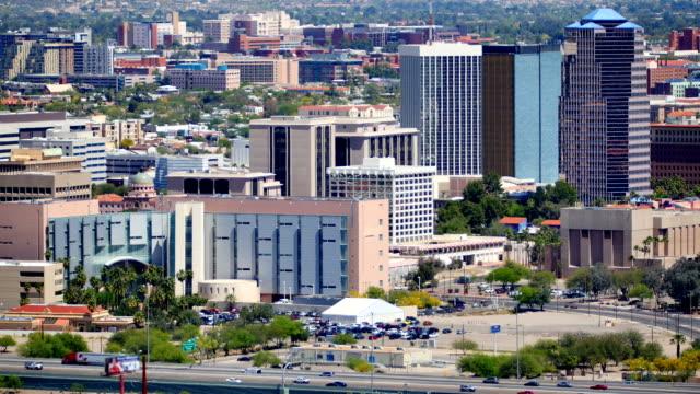 Tucson, AZ video