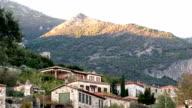 Turkish Village video