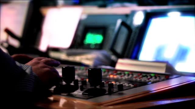 Tv Directing video