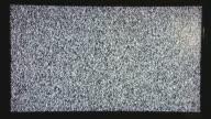 Tv error background video