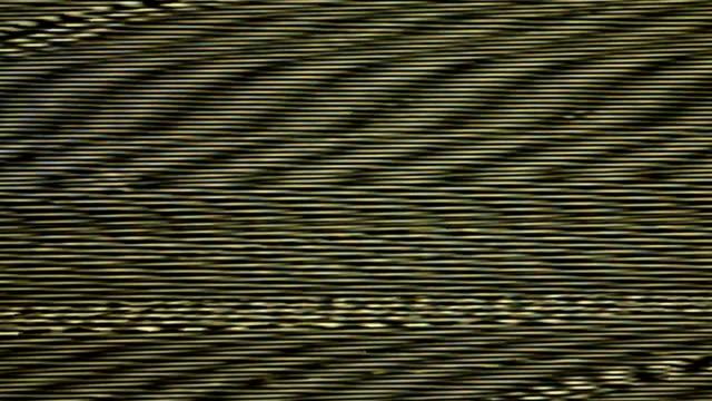 Tv Screen (HD) video