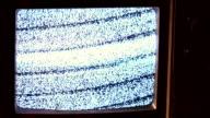 TV-plain-dark-cu video