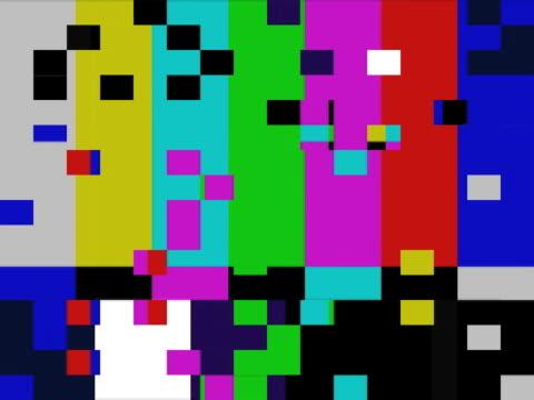 Uh-oh, dv tape gone bad! (NTSC) video