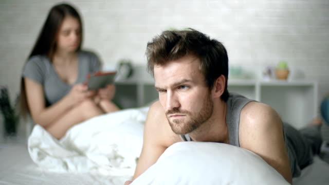 Unhappy Marriage video