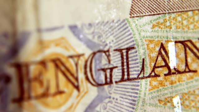 United Kingdom Money video
