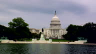 United States Capital Zoom Out video