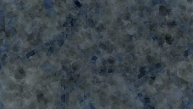 universe - absolute (LOOP) from sculpture BRAIN video