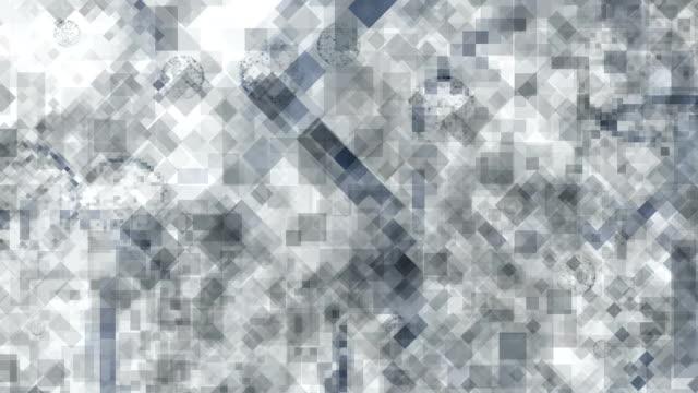 universe - dense (LOOP) from sculpture BRAIN video