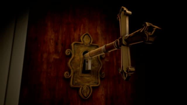 Unlocking Truth HD Video video