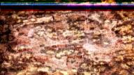 Urban Art Wallpaper Collage Backround #2 video