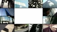 Urban composite   URB video