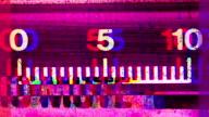 Urban Radios Sequence video
