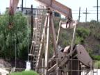 Urgent Oil -Time Lapse- video