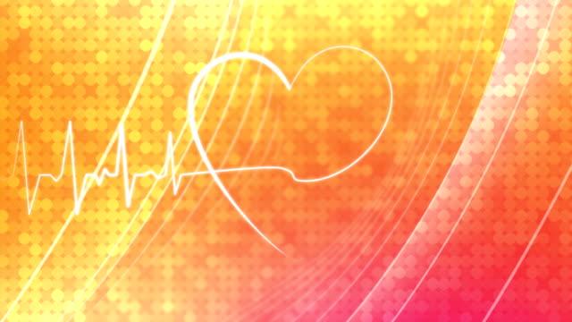 Valentine Heart video