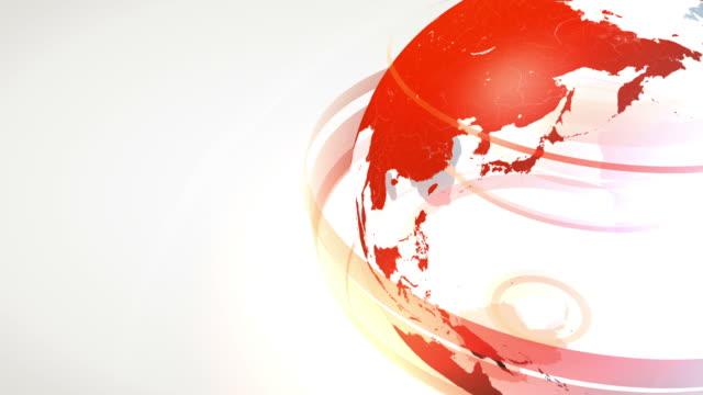 Vector Earth video