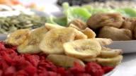 Vegetarian Food video
