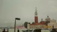 Venice Boats video