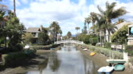Venice Canals video
