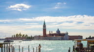 Venice italy ,Time Lapse video