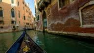 Venice, Italy video