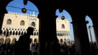 Venice - Montage HD VIDEO video