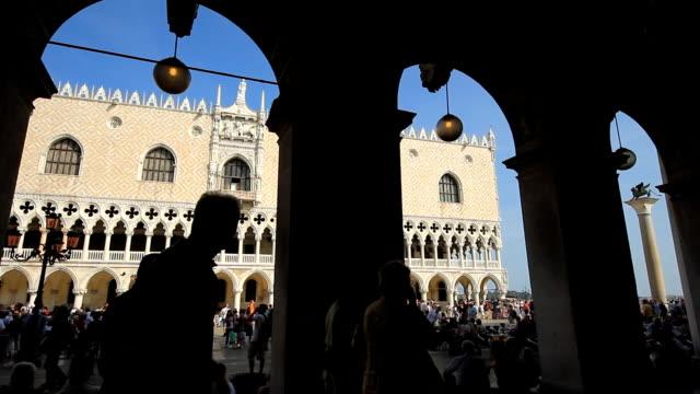 Venice - Montage HD VIDEO video