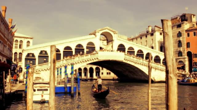 Venice - montage video video
