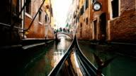 Venice,Italy video