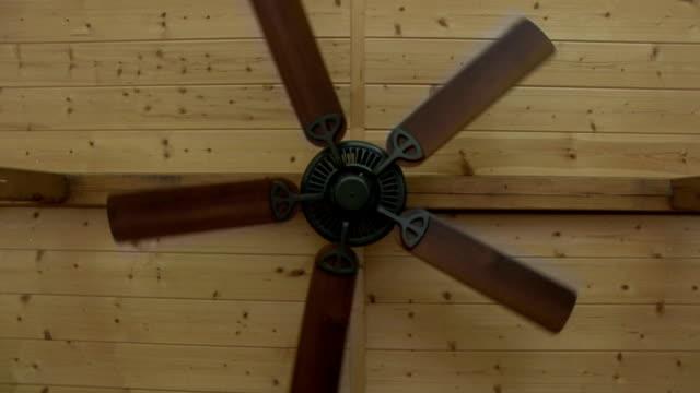 ventilation in the kitchen video