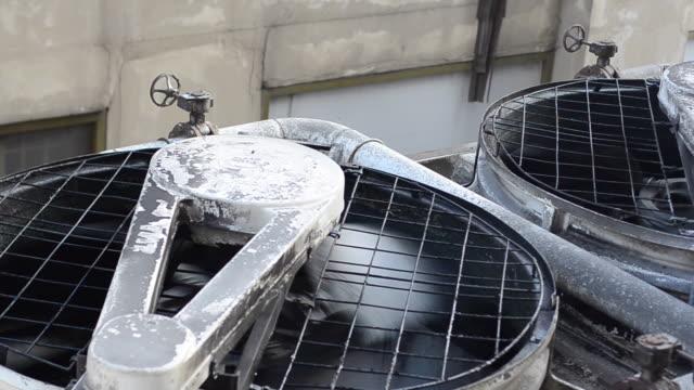 Ventilation video