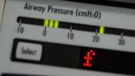 ventilator video