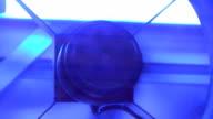 Ventilator (HD) video
