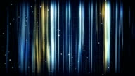 vertical lines abstract technology background loop video