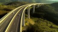 Viaduct video