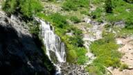 Vidae Falls video